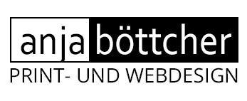 Anja Böttcher Design
